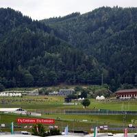 F1 2015-ös tesztprogram