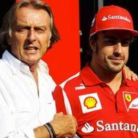 F1 Alonso dorgálást kapott főnökétől 32. szülinapjára