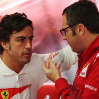 F1 Domenicali: Normál esetben még mindig Alonso vezetné a bajnokságot