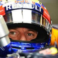 F1 Horner részben elismerte, hogy a késői fejlesztések Vettelre voltak szabva
