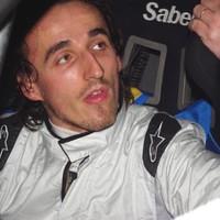 F1 Viszatérni a lehető legjobb formában - Exkluzív interjú Robert Kubicával