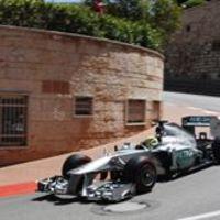 F1 Az FIA döntött: A Ferrari ártatlan, a Mercedes a bíróságon folytatja