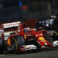 Ferrari: Az F1-nek radikális változásokra, valódi forradalomra van szüksége