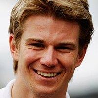 F1 Hülkenberg biztos benne, hogy semmi gond nem lesz a teljesen új pilótafelállással