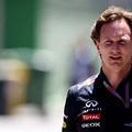 F1 Horner: Nem kellene bírálni azért, mert kreatívak vagyunk