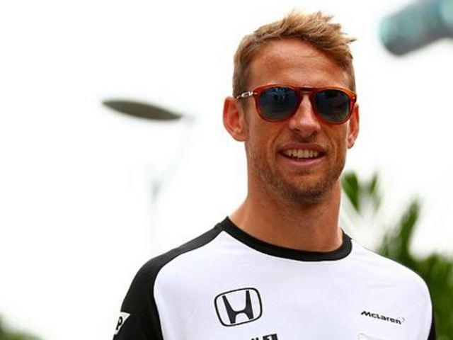 F1 Villámhírek az elmúlt 24 órából
