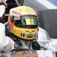Whitmarsh 10 évre tervezne Lewis Hamiltonnal