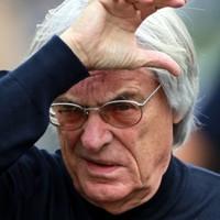F1 A bankárt nyolc és fél év börtönre ítélték - az ügyészek szerint Ecclestone a bűntársa