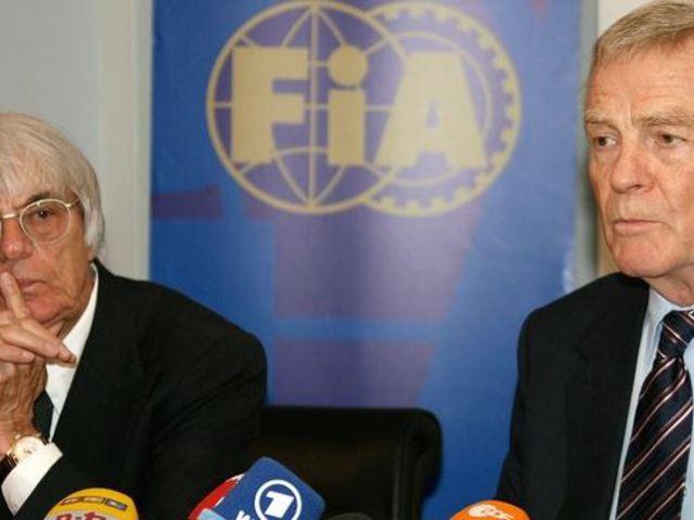 Már kritikusa is van az új F1-nek