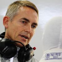 A McLaren szerint szurkolóik megérdemlik, hogy mindvégig harcoljanak