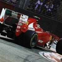 A Ferrari főtervezője elárulta, hogy még Domenicalit is meglepte a 2012-es modell