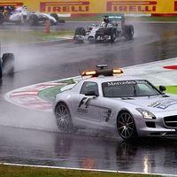 Nagy kockázat, nagy kihívás, nagy siker – Avagy az F1 feloldhatatlan ellentmondása