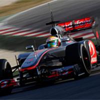 F1 Futamgyőzelem nélküli világbajnok - matematikailag igen, statisztikailag nem