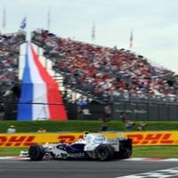Prost csalódott a francia politika F1-hez való hozzáállásában