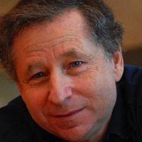 Jean Todt szerint meg kell teremteni a látványos versenyzés feltételeit
