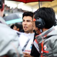 F1 A McLaren egyik problémája, hogy csak másfél pilótával versenyez