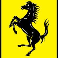 A Ferrari suttogója szerint a Massa-Hamilton ügy, és a rádióüzenet is csak sok hűhó semmiért