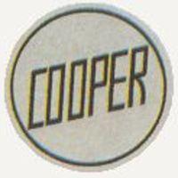 Világbajnok konstruktőrök az F1-ben - 2. rész: Cooper