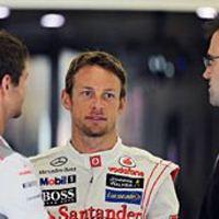 F1 Button: Szó nincs arról, hogy nyafognék