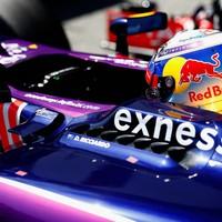 F1 A Red Bull már most kukába dobta az idei szezont
