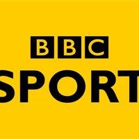 A brit szurkolók 2012-től három órával később láthatják a futamokat?