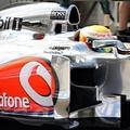 F1 Hamilton a pole-ban a holnapi Magyar Nagydíjon