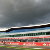 Silverstone 100 évre Ecclestone kezében?