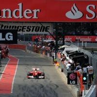 Költségek és bevételek a Formula-1-ben (2. rész)