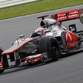 F1 Még a középcsapatok tempója is meglepte a McLaren pilótáit
