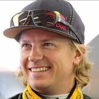 Dany Bahar: Kimi Räikkönen lesz a Lotus nagykövete