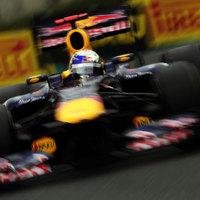 Vettel szerint emelni kell a tétet, hogy újra magukra találjanak