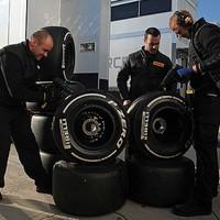 Pirelli: Ez pontosan az, amit akartunk
