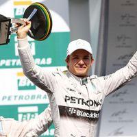 F1 Rosberg: Talán a Williams segítségemre lehet Abu-Dzabiban