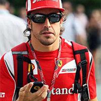 Alonso továbbra is motivált, és úgy véli Interlagosban dől csak el a második hely