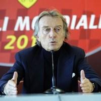 F1 A Ferrari türelme elfogyott, Montezemolo keményen beszólt Ecclestone-nak