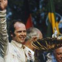 Peter Gethin emlékére - Az F1 történelmének legszorosabb befutója