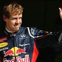 F1 Vettel: Nem fogok azért csapatot váltani, hogy másoknak bizonyítsak