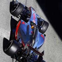 A McLarent nem érintik az FIA szigorításai