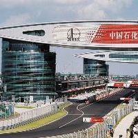 F1 Fogadjunk? - Sanghaji esélyek