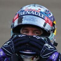 F1 Vettel és a Red Bull győzelemmel ünnepelheti negyedik vb címét Indiában