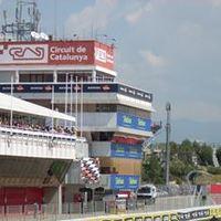 F1 Tudtad ezt a Spanyol Nagydíjról?