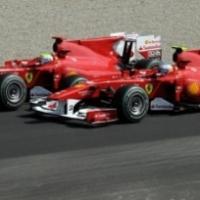Monzai győzelmével Alonso visszatért a vb esélyesek közé