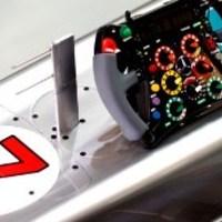 F1 Schumacher és a misztikus 7-es szám