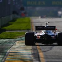 F1 A szezonnyitónál is nehezebb hétvégére számít a McLaren