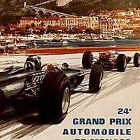 Május 22. - a McLaren nagy napja