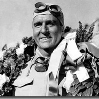 Ma lenne 104 éves a Formula-1 legelső bajnoka, Giuseppe Farina