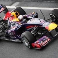 F1 Blöfföl a Red Bull? - Továbbra is homály fedi az erőviszonyokat