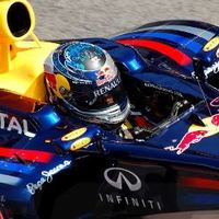 Kérdezz-felelek Sebastian Vettellel