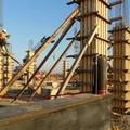 Újra lendületben az austini pálya építése