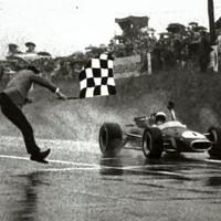 A Formula-1 újra felfedezi Észak-Amerikát (1.rész)
